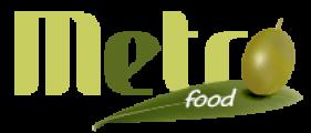 Metrofood Ravintola